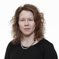 Tiina Paananen